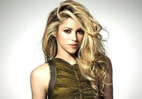 Shakira compartió sus argumentos contra la política migratoria de Donald Trump.