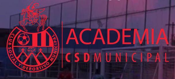 Municipal dará por inaugurada su primera academia internacional este jueves, en Panamá. (Foto Prensa Libre: Rojos.com)