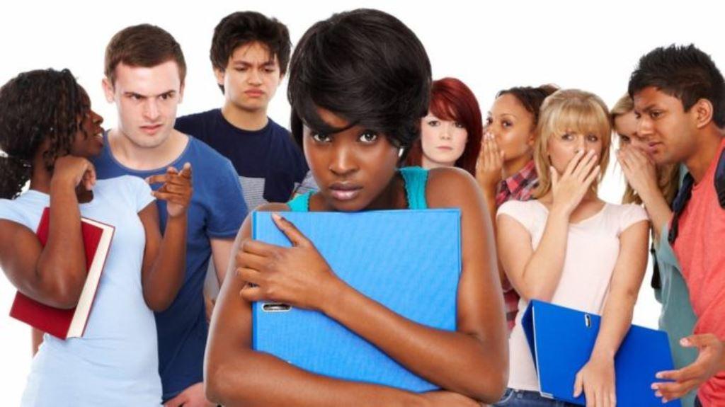 Ser introvertido o tímido no es sinónimo de fracaso en lo profesional. THINKSTOCK
