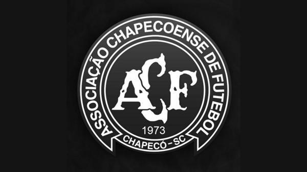 Los jugadores del Chapecoense fallecieron en un accidente aéreo en Colombia. (Foto Prensa Libre: Redes sociales)