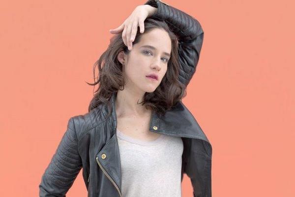<p>La cantante y actriz mexicana Ximena Sariñana promociona su tercer álbum de estudio. (Foto Prensa Libre: Archivo)<br></p>