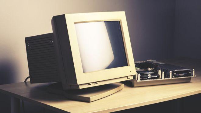 ¿Murió tu computadora? Te contamos cómo puedes repararla. (THINKSTOCK)