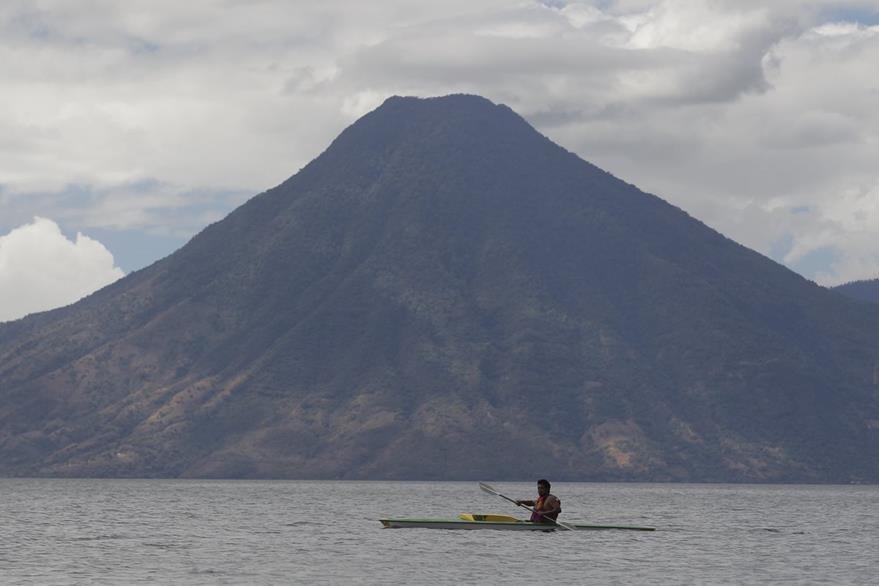 Guatemala y Paraguay podrán revisar los alcalces del Convenio  cuando se estime conveniente.