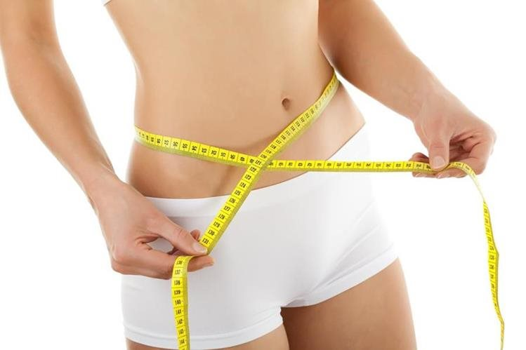 Licuados para quemar grasa del estomago picture 4