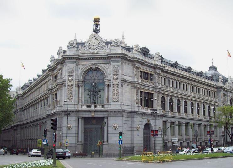 Edificio que alberga a la Suprema Corte de Justicia Nacional, en la ciudad de México. (Foto: libertaddigital.com).