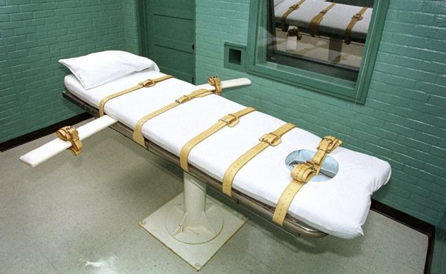 Será el undécimo reo ejecutado este año en Estados Unidos y el sexto en Texas.
