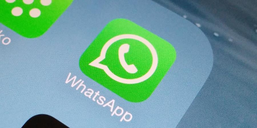 WhatsApp es la app de mensajería más usada en el mundo (Foto: Hemeroteca PL).