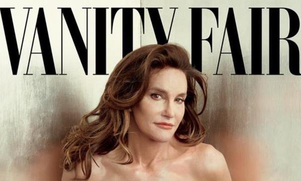 Caitlyn Jenner es el nuevo nombre del excampeón olímpico estadounidense Bruce Jenner. (Foto Prensa Libre: Tomada de twitter.com/Caitlyn_Jenner)