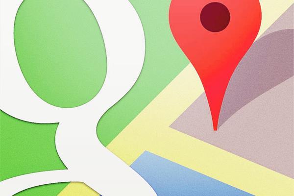 A partir de esta semana Google deshabilita la opción de edición de mapas debido a las contantes bromas que hacen los usuarios. (Foto Prensa Libre Hemeroteca).
