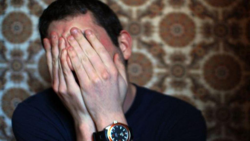 ¿Merece la timidez considerarse un desorden siquiátrico? (GETTY IMAGES)