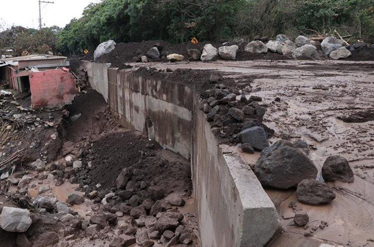 Protección civil de Guatemala niega negligencia ante erupción volcánica - Portal Noticias Veracruz