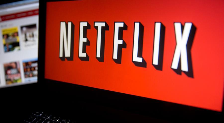 Netflix es uno de los servicios de pago más usados para ver películas y series desde computadoras y dispositivos móviles. (Foto: Hemeroteca PL).