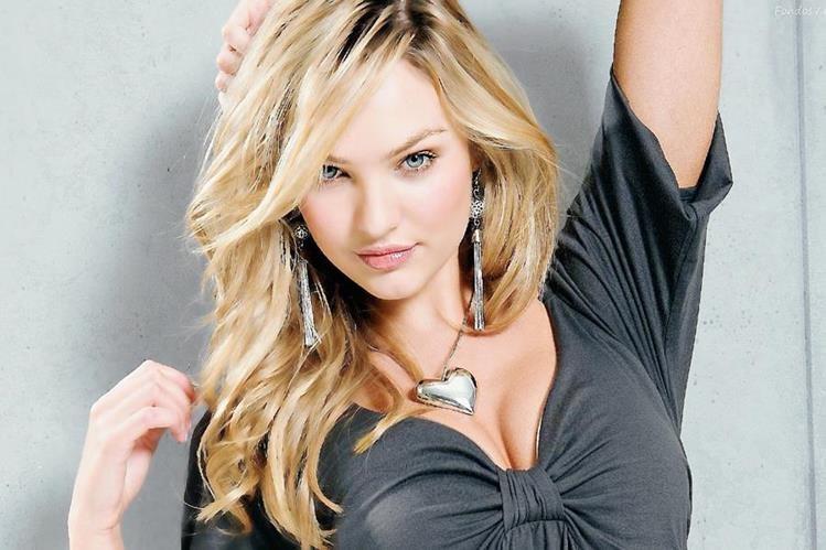 Estudio afirma que cuando los hombres ven mujeres hermosas, dejan de pensar en forma racional. (Foto Prensa Libre, tomada de relujo.com)