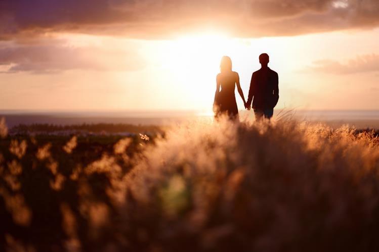 Expertos opinan que las relaciones en pareja con una considerable diferencia de edad sí pueden ser funcionales. (Foto Prensa Libre: HemerotecaPL)