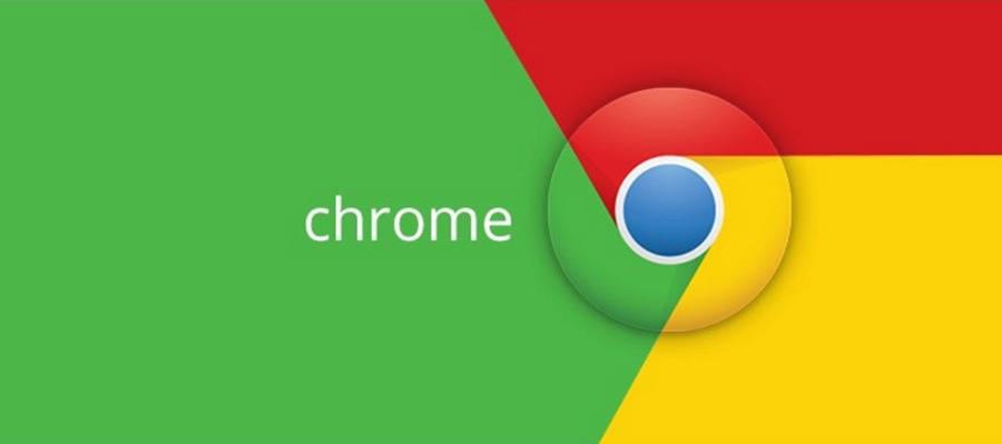 Google Chrome presentó una actualización que mejora las condiciones de seguridad para los usuarios de este navegador. (Foto Prensa Libre: nichemarket).