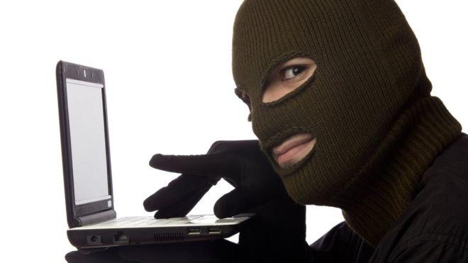 La usurpación de identidad en internet ha crecido enormemente en los últimos años. (Foto Prensa Libre: Getty Images)