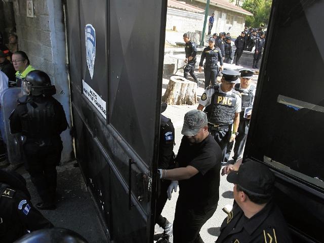 Instituciones exigen un plan de emergencia para atender la crisis en el Hogar Seguro.
