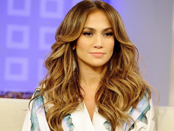 J-Lo aseguró que ofrecerá un show de primer nivel. (Foto Prensa Libre: EFE)