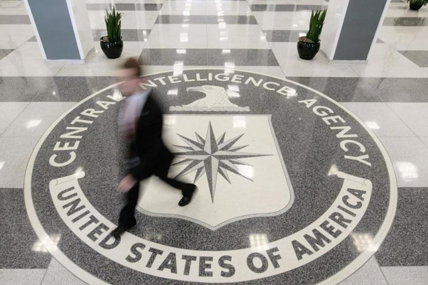 La Agecnia Central de Inteligencia (CIA) utilzó un programa secreto contra Al Qaeda.