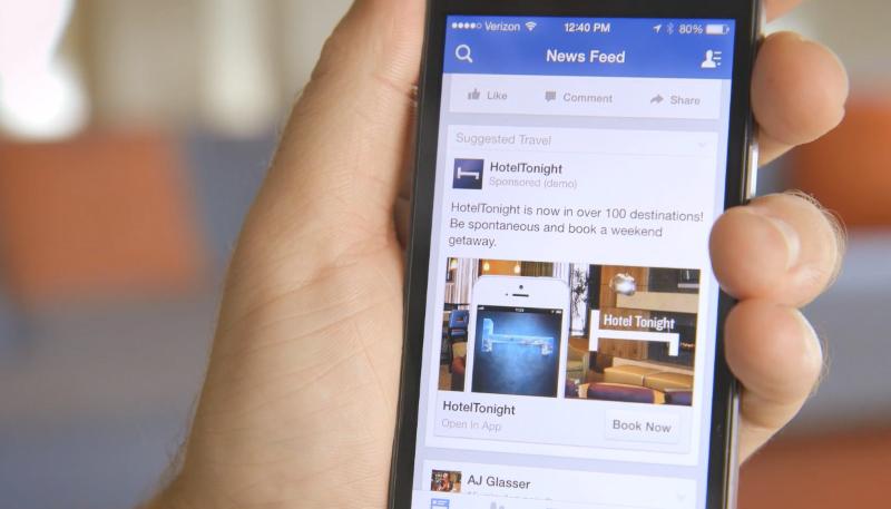 Facebook tiene más de 1 mil 500 millones de usuarios en el mundo. (Foto: Hemeroteca PL).