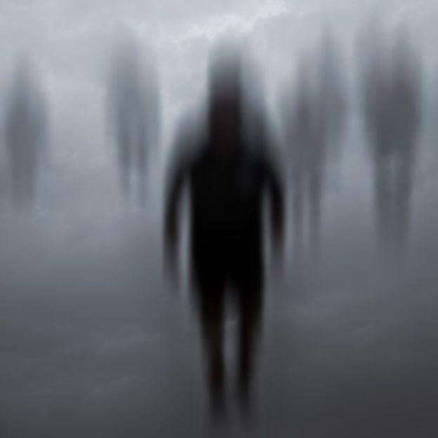 Un sueño puede convertirse en una pesadilla. (Getty Images)