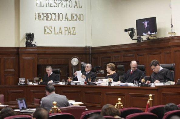 La votación a favor de la legalización para uso recreativo de marihuana recibió una votación de cuatro a uno. (Foto: Intenet).