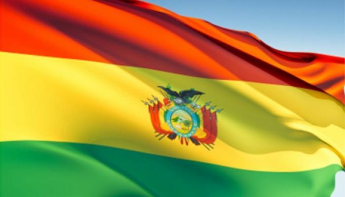 Evo Morales anunció que Bolivia crecería, pero ahora reconoce que ha habido desaceleración. (Foto: Hemeroteca PL)