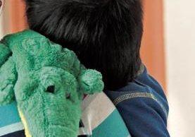 el albergue temporal protege a víctimas de violencia sexual, trata de personas y explotación.