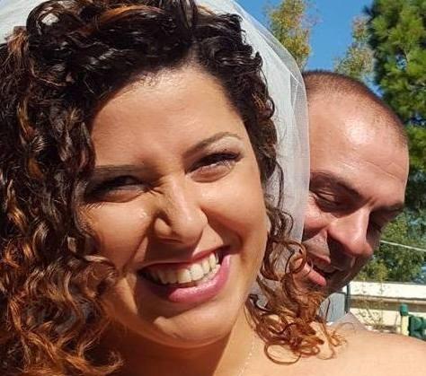 Fabio se vio perturbado por la muerte de su esposa, señaló su abogado. FACEBOOK