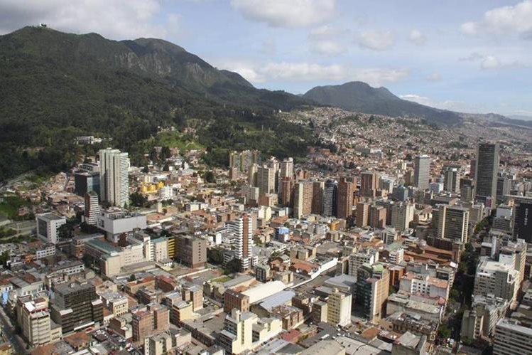 Empresas colombianas brindarán las oportunidades laborales.