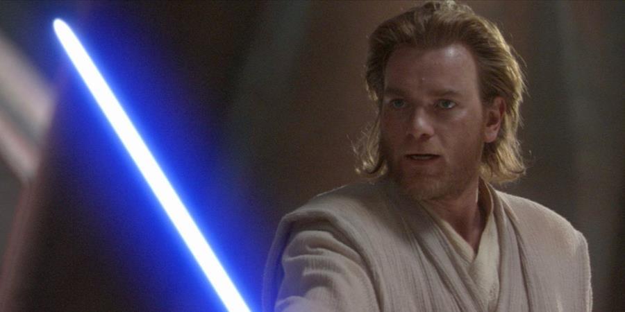 Obi Wan-Kenobi regresará el cine con una película sobre su historia (Foto Prensa Libre: Lucasfilm).