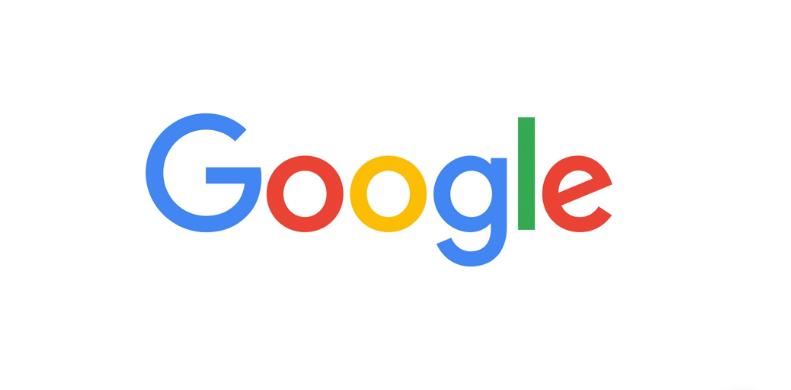Google se ha caracterizado por innovar en distintas ramas y usos de la tecnología. Ahora también trabaja en la salud y aplicaciones médicas. (Foto Prensa Libre: Google).
