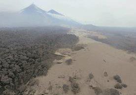 Se cumple un mes de la catástrofe que unió a Guatemala