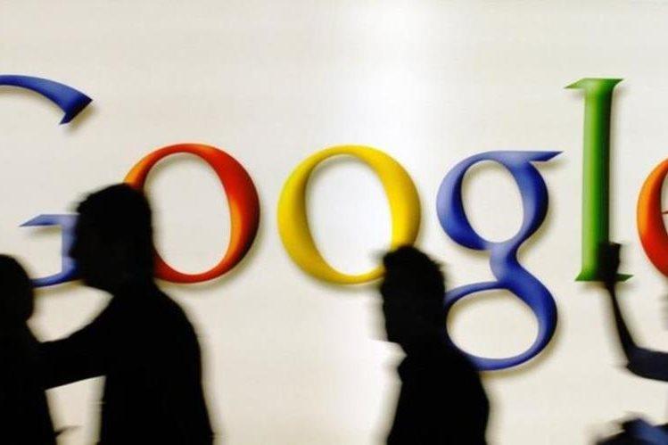 Google recibió quejas de sus usuarios. Y el problema ha aumentado en los últimos años. AFP