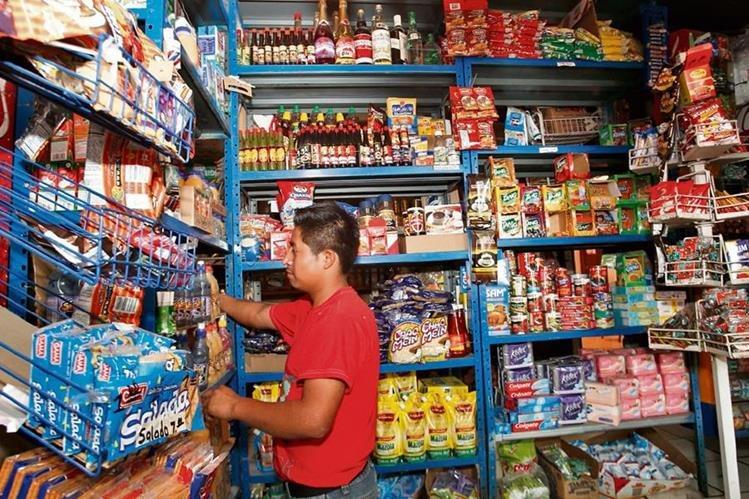 Los usuarios de las instituciones de microfinanzas (IMF) usualmente son pequeños productores o microempresarios del sector informal.