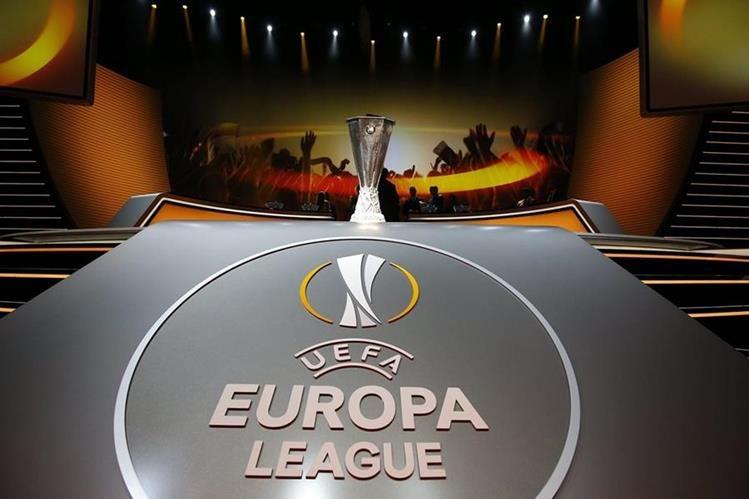 Para la temporada 2018-1019 las ligas más poderosas de Europa tendrán más plazas en la fase de grupos. (Foto Prensa Libre: EFE)