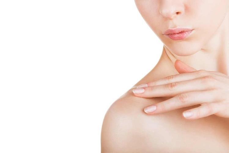 Piel producida será apta para utilizarse en trasplantes a pacientes con quemaduras y otros problemas en la piel.