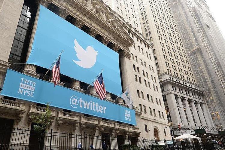 <em>Hackers con sede en Rusia están usando programas maliciosos escondidos en imágenes de Twitter para transmitir comandos y robar datos de redes de computadoras en Estados Unidos. (Foto Prensa Libre: AFP).</em>