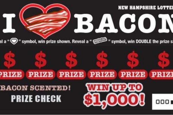 "<p>En New Hampshire lanza billete de lotería con aroma a tocino. (Foto Prensa Libre: Lotería de New Hampshire)<br _mce_bogus=""1""></p>"