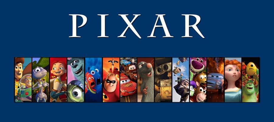 Pixar tiene tres películas para lanzar: Coco, Los Increíbles 2 y Toy Story 4. (Foto Prensa Libre: Cartoon Heroes).