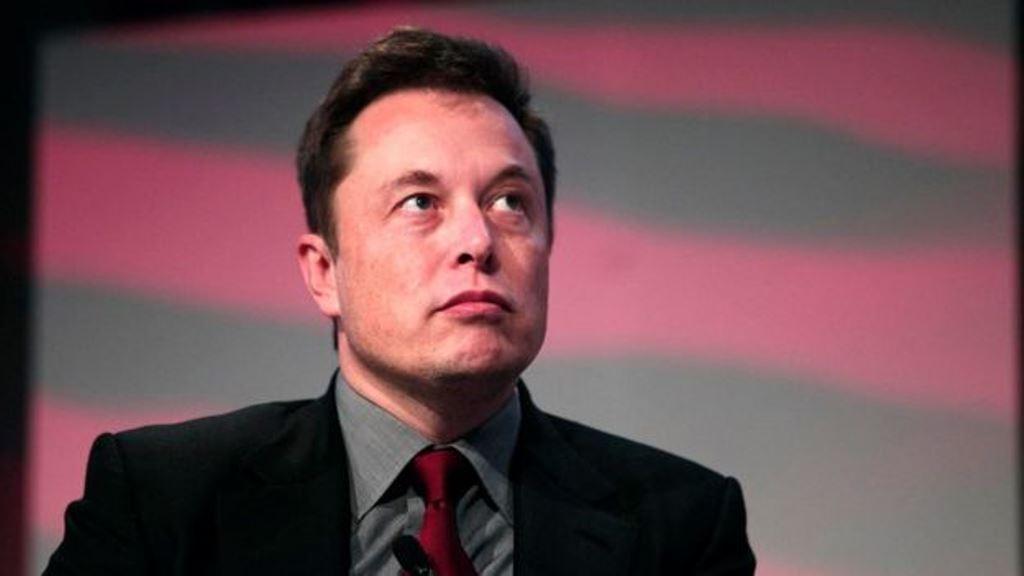 El jefe de Tesla, Elon Musk, tiene fama de ser muy exigente con sus empleados. THINKSTOCK