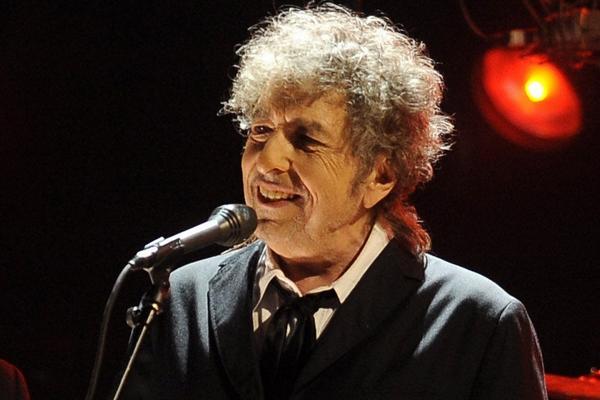 """<p>El artista tiene 71 años.<br _mce_bogus=""""1""""></p>"""