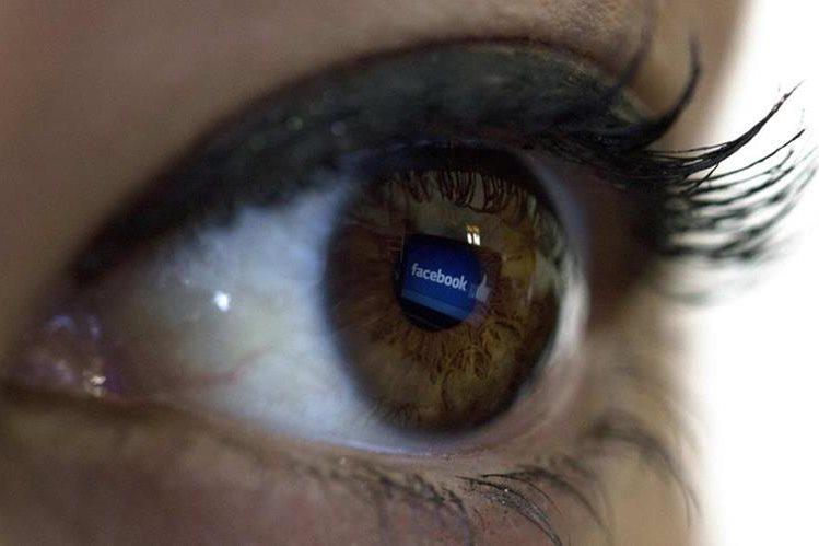 Facebook lanzó en Sao Paulo la Estación Hack, su primer centro de innovación a nivel mundial (Foto Prensa Libre: EFE).