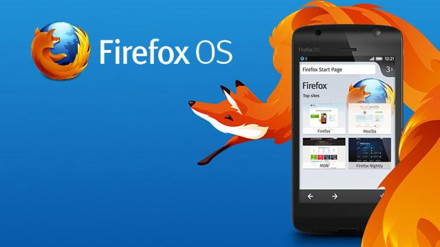 Firefox no pudo competir contra sus rivales, entre estos Chrome y Safari (Foto: Hemeroteca PL).