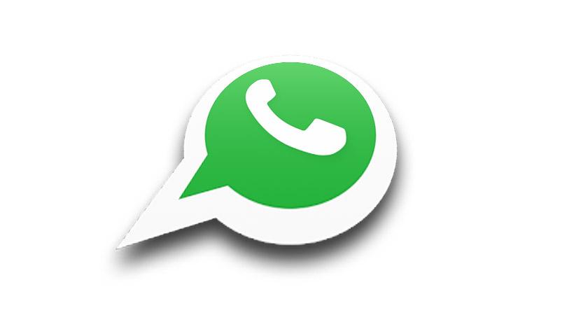 Mil millones de personas usan WhatsApp, el servicio de chat más popular en el mundo. (Foto Prensa Libre: androidsis.com).