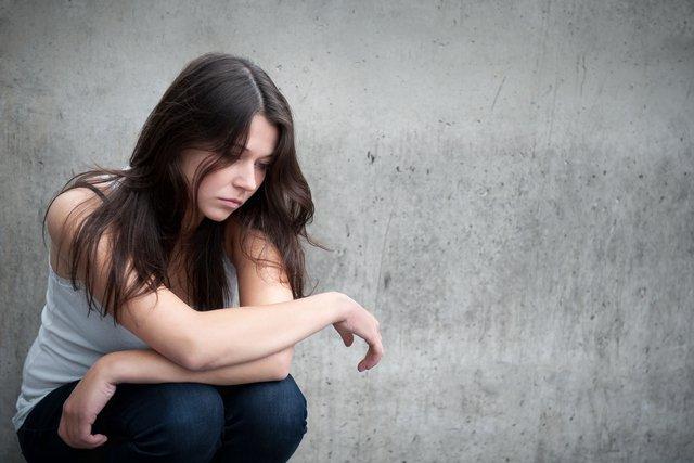 Nadie sabe con exactitud cuántos hay, pero pueden ser varias decenas de genes los que causan la depresión.