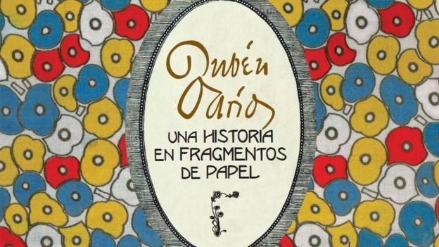 El catálogo de la exposición en la Biblioteca Histórica de la Universidad Complutense.