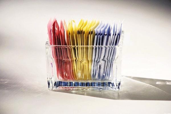 <p>Estudio afirma  que edulcorantes artificiales podrían aumentar riesgo de diabetes. (Foto Prensa Libre: Archivo)</p>