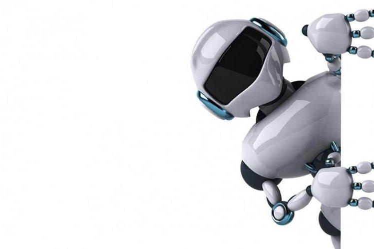 Empresa radicada en Costa Rica invierte en procesos robóticos.