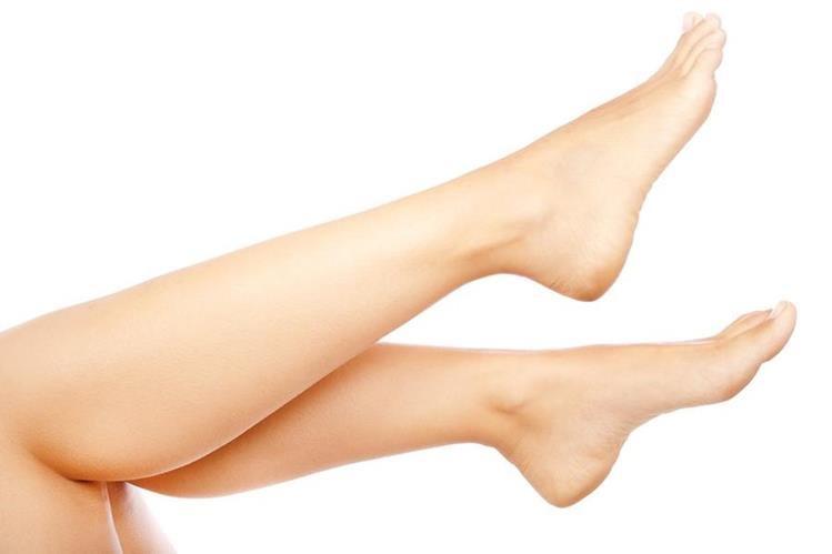 La cirugía láser elimina las várices de una forma segura y con menos efectos secundarios.